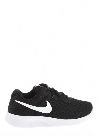 Nike 818382-011 Nıke Tanjun (Ps) Siyah